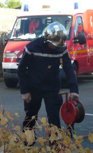 ceremonie-pompier-07