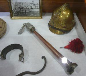 ceremonie-pompier-08